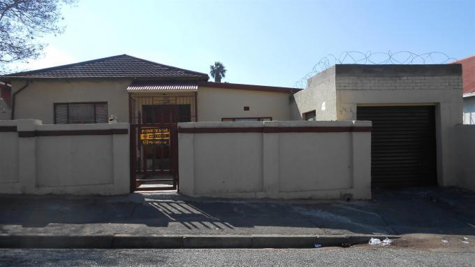 4 Bedroom House For Sale For Sale In Malvern Jhb Home